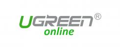 Ugreen Online - Ugreen Việt Nam