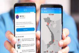 Bộ Y tế tích hợp chatbot tra cứu về COVID-19 trên Zalo