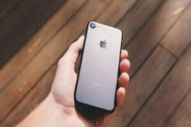 iPhone SE 2 ra mắt đúng dự kiến, bất chấp đại dịch Corona