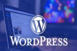 Lỗ hổng WordPress nghiêm trọng khiến 200.000 website dễ bị tấn công