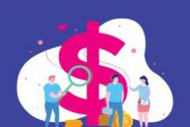 Nhà sáng tạo nội dung sắp có thể kiếm tiền trực tiếp trên Instagram