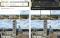 Bật Dark Mode trên ứng dụng Google Photos