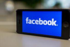 Đến lượt Facebook phản đối mức phí dịch vụ của Apple