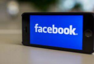 Đến lượt Facebook phản đối mức phí dịch vụ của ...