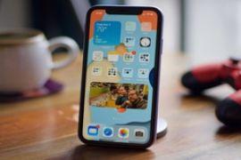 6 tính năng bạn sẽ muốn thử ngay khi nâng cấp lên iOS 14