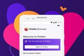 Hacker có thể tấn công qua WiFi thông qua lỗi của Firefox cho Android
