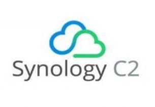 Synology phát hành C2 Backup, giải pháp sao lưu đám mây cho ...