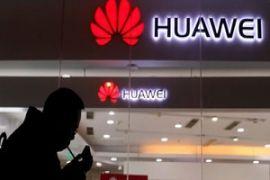 Huawei đang đối mặt với làn sóng tẩy chay tại Trung Quốc