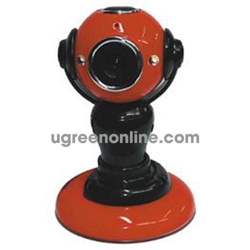 Webcam NANSIN T12 chính hãng, chất lượng cao, cắm là chạy, không cần driver, siêu khuyến mãi