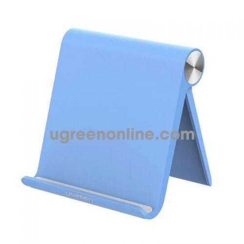 Ugreen 30487 Blue Multi Angle Adjustable Portable Stand Lp115