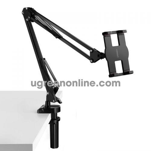 Ugreen 50394 Black Flexible Phone Holder For 4
