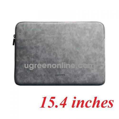 Ugreen 60986 15.4 inches laptop sleeve case storage bag 60986