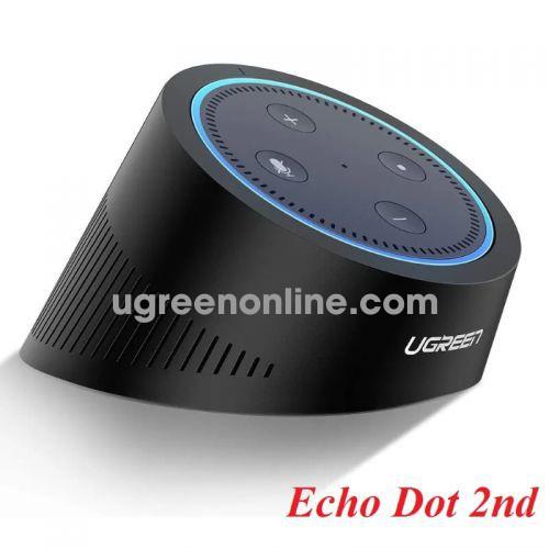 Ugreen 50902 Desktop Stand for Echo Dot 2nd LP157 10050902