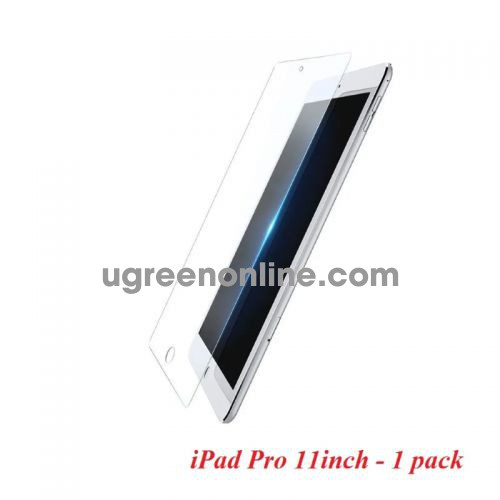 Ugreen 60534 HD Screen Protector iPad Pro 11inch 1 pack SP115 10060534