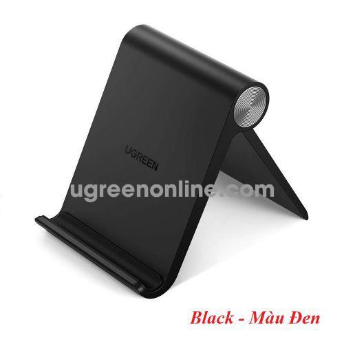 Ugreen 80628 Màu Đen Giá đỡ điện thoại để bàn LP106 10080628