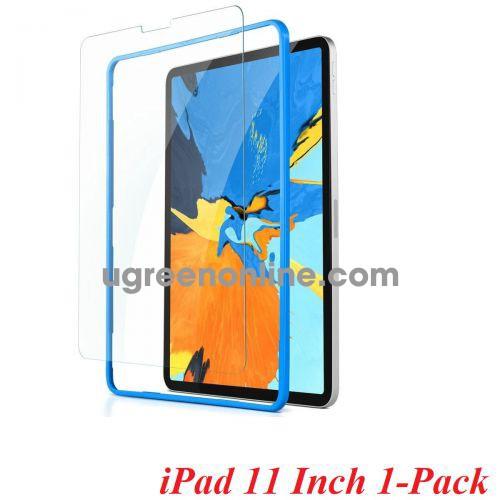 Ugreen 60964 iPad 11Inch 1 miếng dán bảo vệ HD mờ SP125 10060964