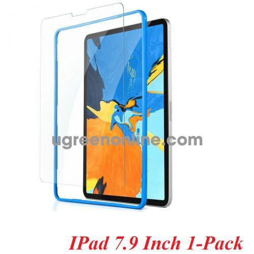 Ugreen 60972 iPad 7.9Inch 1 miếng dán bảo vệ HD mờ SP125 10060972