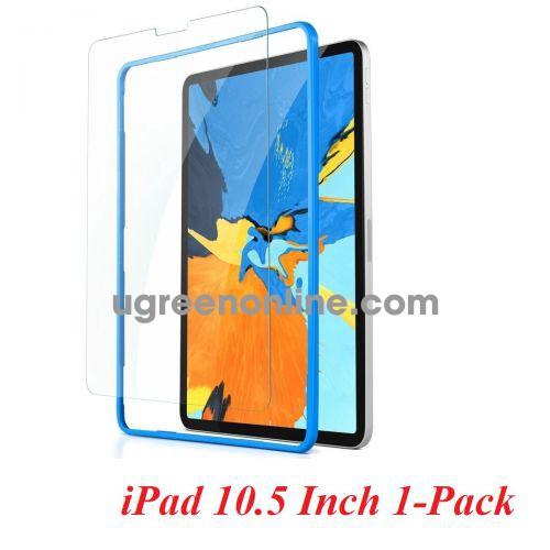 Ugreen 60973 iPad 10.5Inch 1 miếng dán bảo vệ HD mờ SP125 10060973