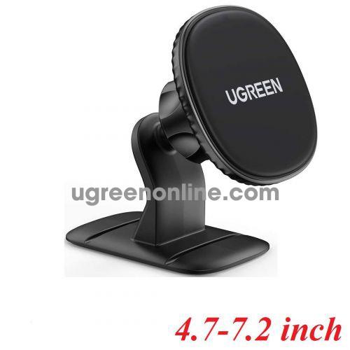 Ugreen 80785 Mobil Magnet black Magnetic Car Phone Holder Mount Stand LP292 10080785