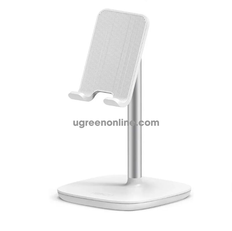 Ugreen 60343 Phone Stand White LP177