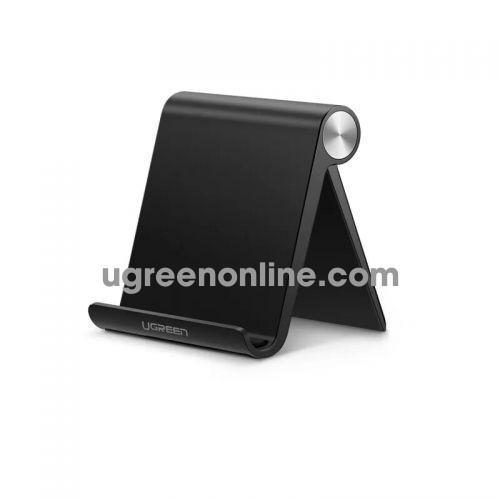 Ugreen 50747 Multi Angle Adjustable Portable Stand Black LP106
