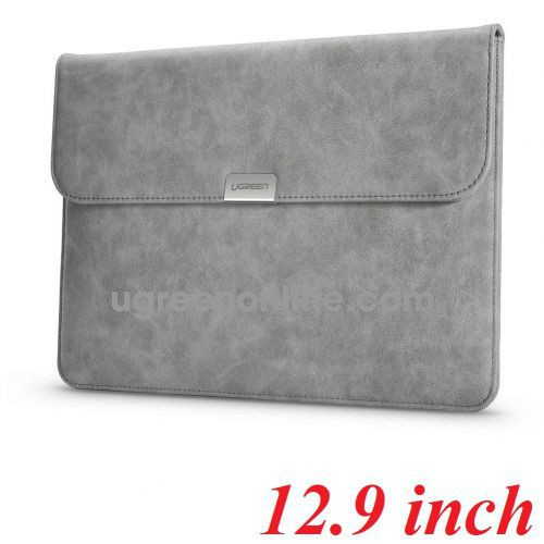 Ugreen 60984 12.9 inch Waterproof sleeve Felt Cover 33*24.5CM for iPad Pro samsung tablet laptop 60984 10060984