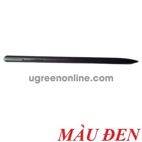 Ugreen 80135 Smart Stylus Pen For Ipad LP221 10080135