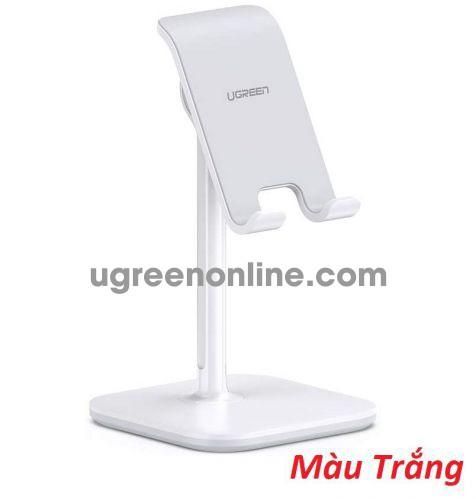 Ugreen 70570 Desktop Phone Stand LP172 10070570