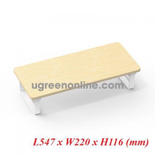 Ugreen 70586 Neck Protection Desk LP224 10070586