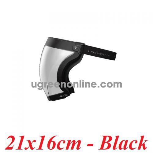 OEM-MK 26826 Activeface shield vinta new york 10026826