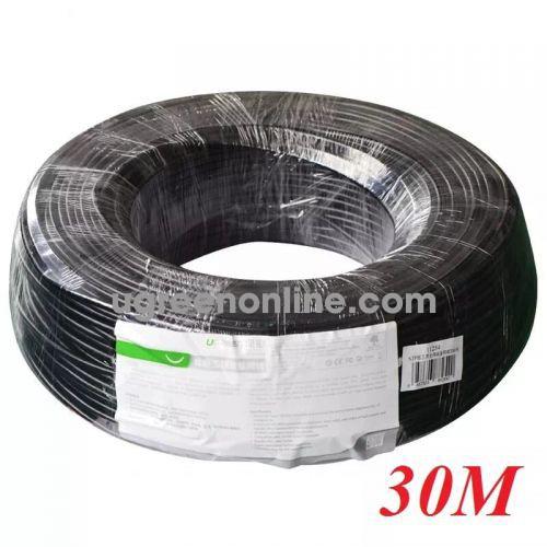 Ugreen 11284 Cat6 Utp Lan Cable 30M Nw109