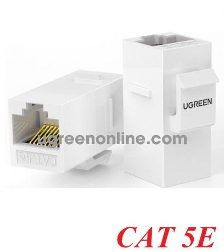 Ugreen 80455 Cat5E Utp Modular Connector NW161 10080455