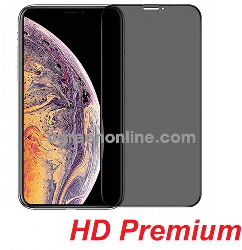 Mipow P-BJ100 Dán CL chống nhìn trộm Kingbull HD Premium for Iphone XR ( BJ100 ) GKOL 85149