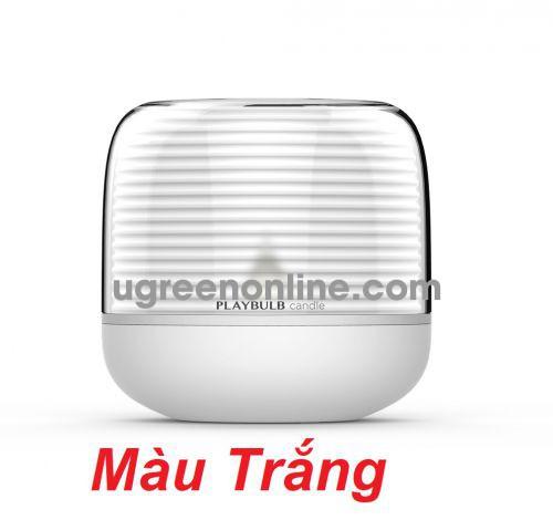 Mipow BTL305 Đèn Playbulb Candle S ( White ) ( BTL305 ) GKOL 85226