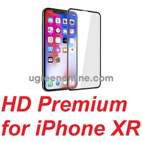 Mipow P-BJ27 Miếng dán CL Kingbull HD Premium for iPhone XR ( P-BJ27 ) GKOL 85430