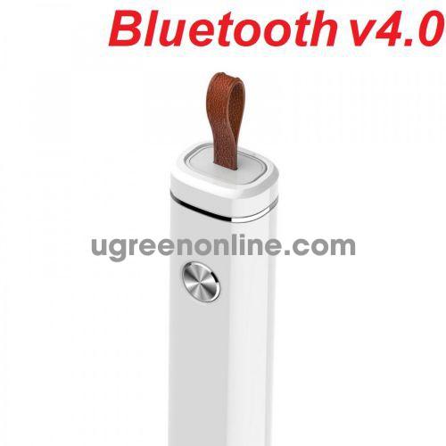 Mipow ST02 Gậy Selfie Bluetooth fashion ST02GKOL 85626