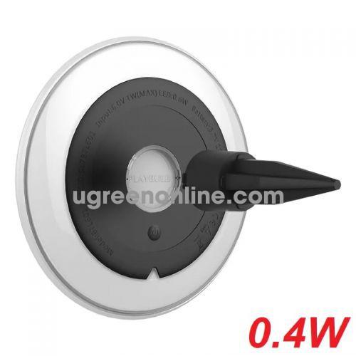 Mipow BTL601 Đèn Playbulb Solar Pool ( Black ) ( BTL601 ) GKOL 85658