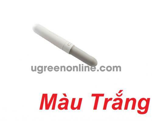 Mipow CI-600WHI Bàn chải điện thông minh N2 Sonic White ( CI-600WHI ) GKOL 86110