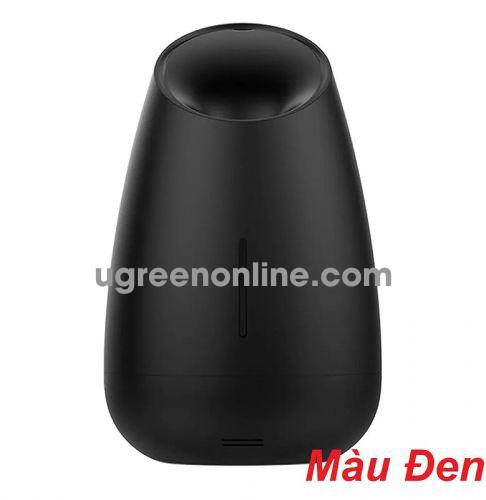 Mipow BTA200-BK Thiết bị xông tinh dầu Vaso Black GKOL 86137