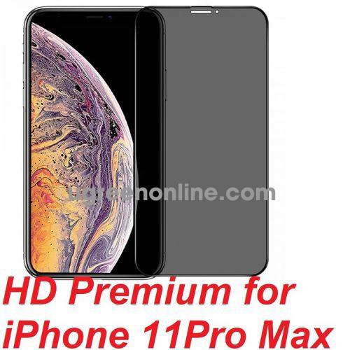 Mipow P-BJ109 Dán CL chống nhìn trộm Kingbull HD Premium for iPhone 11Pro Max ( P-BJ109 ) GKOL 86684
