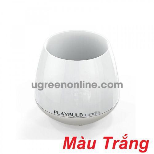 Mipow BTL300 Đèn Playbulb Candle ( White ) ( BTL300 ) GKOL 86819