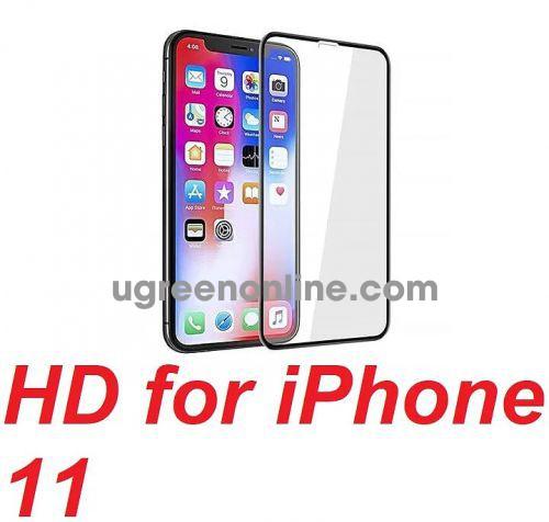 Mipow BJ103 Miếng dán CL Kingbull HD for iPhone 11 ( BJ103 ) GKOL 87081