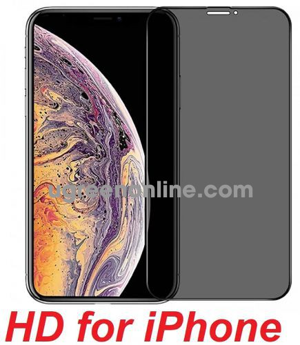 Mipow BJ107 Dán CL chống nhìn trộm Kingbull HD for iPhone 11 ( BJ107 ) GKOL 87403