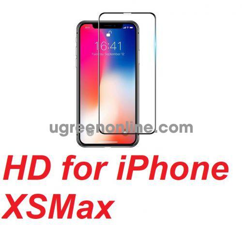 Mipow BJ39 Miếng dán CL Kingbull HD for iPhone XSMax ( BJ39 ) GKOL 87447