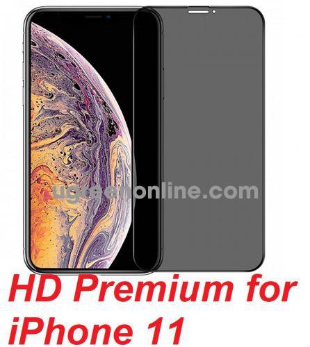 Mipow P-BJ107 Dán CL chống nhìn trộm Kingbull HD Premium for iPhone 11 ( P-BJ107 ) GKOL 87537
