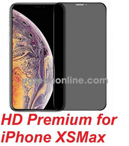 Mipow P-BJ39 Miếng dán CL Kingbull HD Premium for iPhone XSMax ( P-BJ39 ) GKOL 88185