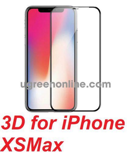 Mipow BJ19 Miếng dán CL Kingbull 3D for iPhone XSMax ( BJ19 ) GKOL 88447