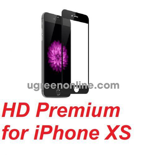 Mipow P-BJ29 Miếng dán CL Kingbull HD Premium for iPhone XS ( P-BJ29 ) GKOL 88795