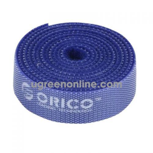 Orico CBT-1S-BL 1 x Dây quấn đa năng 1cm x 1524 cm - 97663 10097663