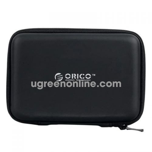 Orico PHB-25-BK Bao bảo vệ ổ cứng 2.5